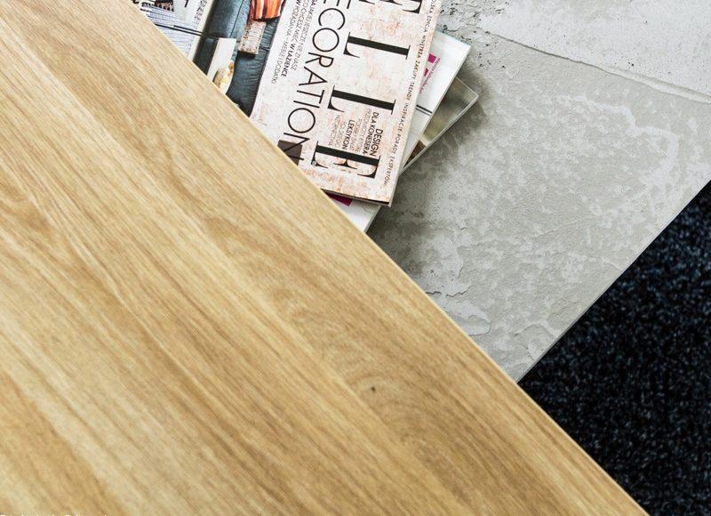 Materiały do produkcji mebli